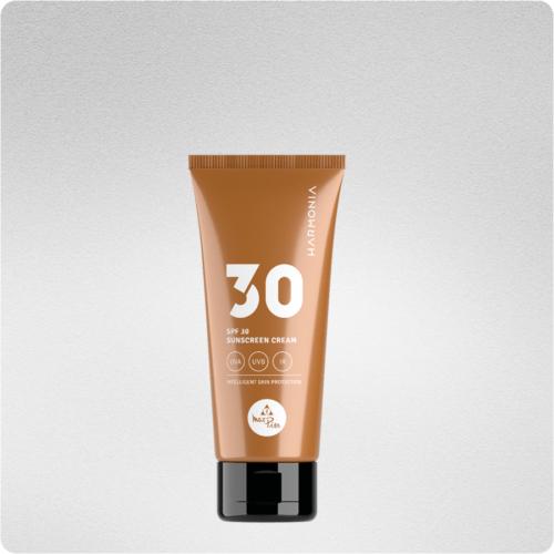 Sun SPF 30   Crema