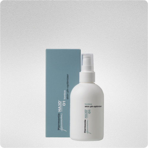 Tonico skin pH Optimizer 200ml